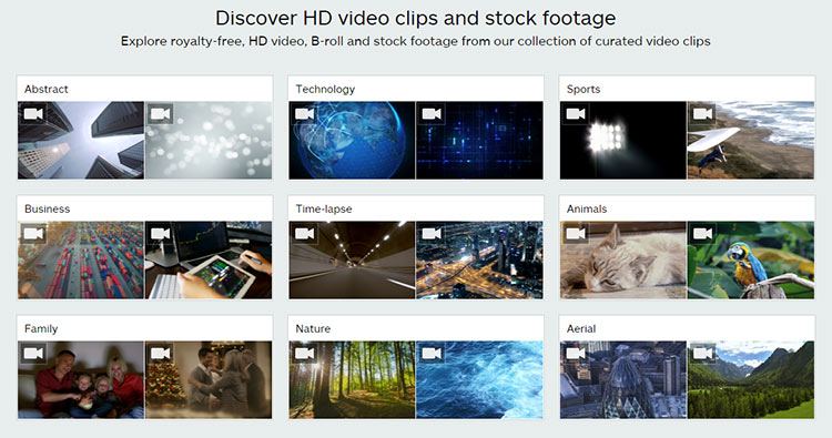 istock-videos